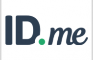 ID.me Helps VA Implement Virtual Identity Proofing Tech