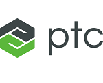PTC Cloud SaaS Gets DoD Impact Level 5 Authorization