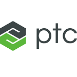 PTC Cloud SaaS Gets DoD Impact Level 5 Authorization - top government contractors - best government contracting event