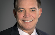 Vectrus CEO Chuck Prow: Contract Wins Key to 2018 Revenue Increase, Expansion of Geographic & Client Base