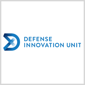Business Leaders Cite Benefits of Defense Innovation Unit's Contracting Process to Startups - top government contractors - best government contracting event