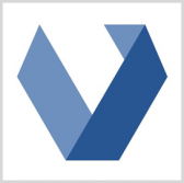 Veritone Gets FedRAMP OK for AI Operating System - top government contractors - best government contracting event