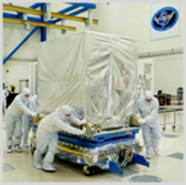 Air Force Issues Spacecraft Bus RFI - top government contractors - best government contracting event