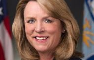 LocatorX Adds Former SecAF Deborah Lee James to Board