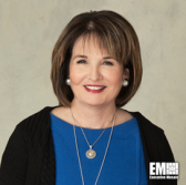 Booz Allen's Betty Thompson: Career Mobility, Inclusion Key to Tech Talent Recruitment, Retention - top government contractors - best government contracting event