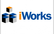 iWorks Awarded DoD Vetting Personnel Security Support Contract
