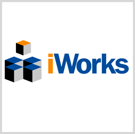 iWorks Awarded DoD Vetting Personnel Security Support Contract - top government contractors - best government contracting event
