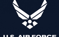 Air Force Awards 450 R&D Contracts Worth $140M to Small Businesses
