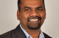 Sasi Mudigonda Named Product Senior VP at Haystax
