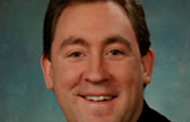 Jeff Bankowski Named Managing Director of Guidehouse's State, Local Government Practice