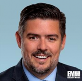 Former Perfekta Exec Nick Guerra Appointed Cadence Aerospace CTO - top government contractors - best government contracting event