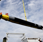 Charles River Analytics, Metron, 3 Universities Collaborate to Develop UUV Software Adaptation Methods - top government contractors - best government contracting event