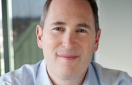 AWS' Andy Jassy Talks Cloud Adoption, Security at CERAWeek 2019