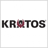 Kratos Preps Valkyrie Combat Drone for First Flight Test - top government contractors - best government contracting event