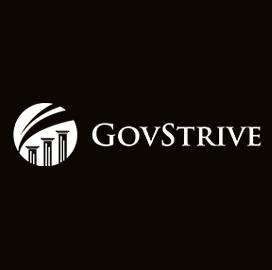 GovStrive Added to ServiceNow Sales, Service Partner Program - top government contractors - best government contracting event