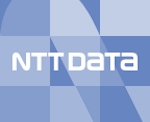 NTT DATA Recognized for Smart City Technology Contributions