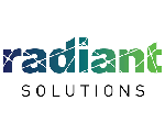 Paul Parry: Radiant Solutions Helps Facilitate Image Collection for Ground Systems via Satellite Modeling & Simulation