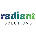 Paul Parry: Radiant Solutions Helps Facilitate Image Collection for Ground Systems via Satellite Modeling & Simulation - top government contractors - best government contracting event