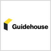 Guidehouse's Cara McFadden, Dan Martin Receive DoD Patriot Award; Scott McIntyre Quoted - top government contractors - best government contracting event