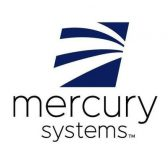 Mercury Systems Announces Miniaturized 3D Packaging Service for GPS - top government contractors - best government contracting event