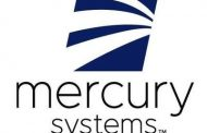 Mercury Systems Manufactures Custom Microelectronics at DMEA-Certified Facility
