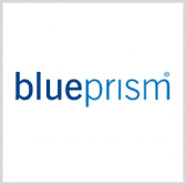Former LexisNexis, SAS Federal Exec Laurie Cook Joins Blue Prism as Public Sector Sales & Alliances VP - top government contractors - best government contracting event