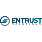 Navy Selects Entrust Government Solutions to Engineer Military Sealift Command IT Systems - top government contractors - best government contracting event