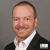 Symantec's Chris Townsend: CDM Program Could Help Agencies Improve Cyber Functionality - top government contractors - best government contracting event