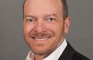 Symantec's Chris Townsend: CDM Program Could Help Agencies Improve Cyber Functionality