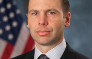 Kevin McAleenan, Commissioner of U.S. Customs and Border Protection, Inducted Into 2019 Wash100 for Developing Counterterrorism Strategies and Supporting Border Security Efforts