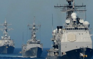 Leonardo DRS, Rolls-Royce Look to Offer New Power Systems for Navy Ships