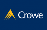 Crowe Unveils New Lease Management Platform