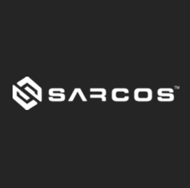 Sarcos Gets SOCOM Robotic Exoskeleton Delivery Contract - top government contractors - best government contracting event