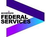 Accenture Federal Services Report: Agencies Need to Build Workforce Trust in AI Systems