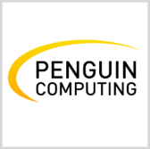 Penguin Computing Recognized for NVIDIA Partnership Efforts - top government contractors - best government contracting event