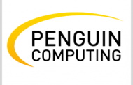 Penguin Computing Recognized for NVIDIA Partnership Efforts