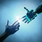 DARPA Seeks AI, Machine Learning-Driven Team Assistance Tech - top government contractors - best government contracting event