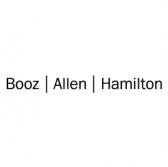 Booz Allen Named NVIDIA Consulting Partner of the Year; Anthony Robbins, Josh Sullivan Comment - top government contractors - best government contracting event