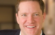 Guidehouse to Buy Navigant Consulting for $1.1B; Scott McIntyre Quoted