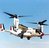 Bell Boeing to Help Maintain USAF, USMC V-22 Fleet Software - top government contractors - best government contracting event