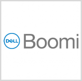 Dell Boomi Gets FedRAMP 'In Process' Status Through USAID Partnership - top government contractors - best government contracting event