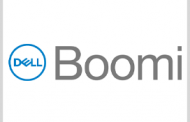 Dell Boomi Gets FedRAMP 'In Process' Status Through USAID Partnership