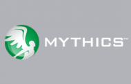 Mythics to Resell Oracle Products, Services Under Five-Year Cooperative Purchasing Contract