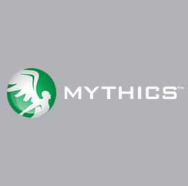 Mythics to Resell Oracle Products, Services Under Five-Year Cooperative Purchasing Contract - top government contractors - best government contracting event