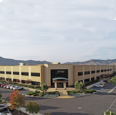 Trust Automation Plans Move to New Facility in California - top government contractors - best government contracting event