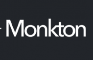 Monkton Launches Mission Mobility Suite of App Dev't Offerings