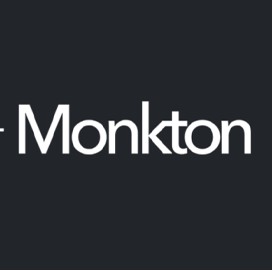 Monkton Launches Mission Mobility Suite of App Dev't Offerings - top government contractors - best government contracting event