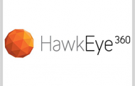 Former DoD Officials James Winnefield, Douglas Loverro Join HawkEye 360 Advisory Board