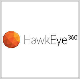 Former DoD Officials James Winnefield, Douglas Loverro Join HawkEye 360 Advisory Board - top government contractors - best government contracting event