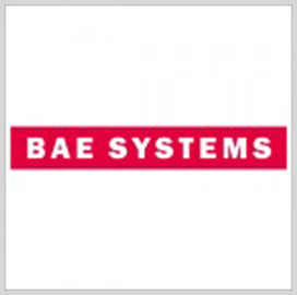 ExecutiveBiz - BAE Marks Orbital Milestone for Space-Based Electronics